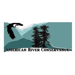 American River Conservancy