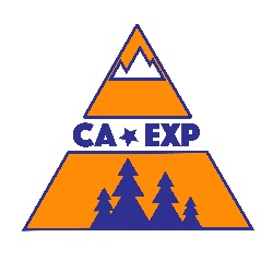 California Expeditions